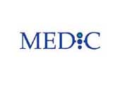 MEDIC is pleased to announce the recent success in the Enterprise Ireland Technology Commercialisation Fund