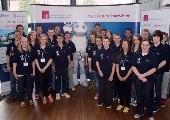 CIT hosts Summer Camp for Young Entrepreneurs