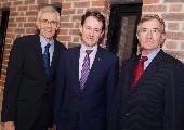 CIT Creates Ireland's First Centre for Entrepreneurship Excellence