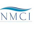 NMCI Open Day 20 October > Relish the challenge of working with the sea