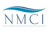 NMCI Awarded Ireland's Largest-Ever Maritime Training Contract