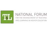 National Forum for Enhancement of Teaching and Learning Seminar Series