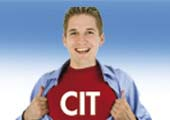 CIT Career & Postgraduate Options Fair 2011