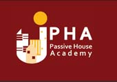 Registration open for PHA Info Session on Building Regulations >  20th June