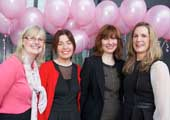 New Support for Female Entrepreneurship Programme @ CIT