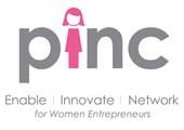 PINC Programme seeks female Entrepreneurs