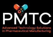 CIT presents at the 3rd Annual PMTC Knowledge Day
