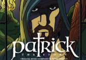 'Patrick' - A ground-breaking, multi-media re-imagining of the classic Patrick tale