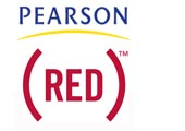 CIT students win the Pearson and (RED) Challenge
