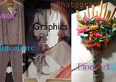 Art Portfolio Preparation Course begins 15th October... enrol now