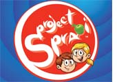 """Minster Deenihan Launches """"Project Spraoi"""" at CIT"""