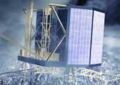 "Ireland joins the International ""Wake Up Rosetta"" Event"