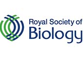 Congratulations to Dr Hugh McGlynn and Dr Roy Sleator who were recently awarded the status of Fellow of the Royal Society of Biology