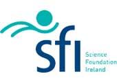 CIT Nimbus Centre shares €47M research fund