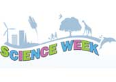 CIT celebrates Science Week 2011