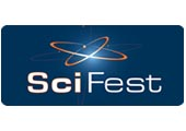 SciFest2017@CIT: Showcasing the best & the brightest in science > 31st March