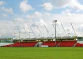 CIT to host Cork City 61st International Athletics Meet