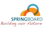 CIT offers courses under the Springboard Initiative