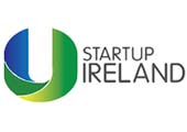 Startup Ireland Launches New Innovation & Entrepreneurial Skills Pilot Programme to Equip Nation with 'New Economy' Life Skills