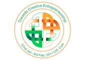 CIT hosts 'Towards Creative Entrepreneurship Programme'
