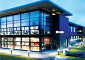 CIT Research Centres Join National Network of Technology Gateways
