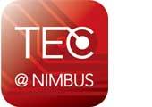 Nimbus News Up Date
