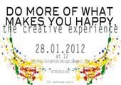 CIT Students Strive 'Towards Creative Entrepreneurship'