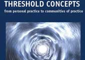 International focus on Threshold Concepts as an enabling tool for improved learning