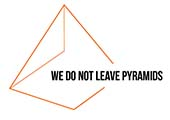 CIT CCAD Fine Art & Contemporary Applied Art Degree Show: We Do Not Leave Pyramids