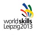 Team Ireland Wins Gold at WorldSkills Competition