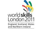 Gold Medals for Ireland in 41st World Skills Competition