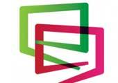 World Social Media Day > Rubicon Centre > Saturday 30th June