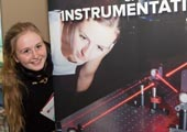 CIT's New Engineering, Science & Technology Roadshow Continues To Macroom
