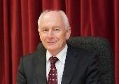 Head of Tourism & Hospitality Retires