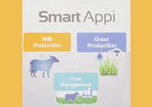 "CIT Helps Dairy Sector Look To The Future With ""Smart APPI Project"""