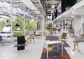 CIT Architecture Factory Wins International Design Award