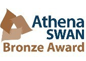 CIT Receives Athena SWAN Bronze Award
