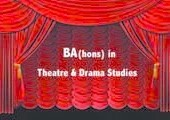 Drama Centre Stage at CIT Cork School of Music