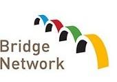 Bridge Network Launch New Website