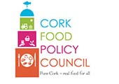CIT's Department of Tourism & Hospitality Gets Peeling to Feed the City > Saturday 15th March