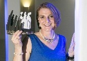 Entrepreneurial CIT Recognised at Inaugural Delta Awards