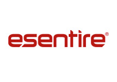 eSentire 'Yves Beretta' Bursary Details Announced