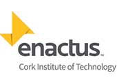 Enactus CIT - A Showcase of Innovation