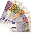 Dirty Money: CIT research finds most Euro banknotes harbour bacteria