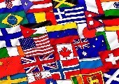 International Students Day - Wednesday 2nd March 2016