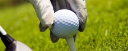 This Weekend >  Alumni Assoc Golf Classic and BIS Reunion