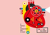 CIT Students' Web Documentaries will be screened at the Cork Indie Film Festival > 8th October