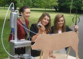 Innovative Student  Engineer National Finals Results