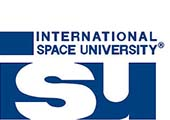 International Space University Space Studies Programme Scholarships