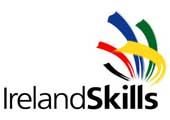 IrelandSkills National Competition - 2013
